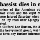 Gainesville Sun - Sep 28, 1986