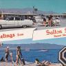 bombay-beach-postcard
