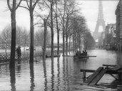 paris-flooding03