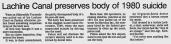 the-montreal-gazette-jul-19-1984