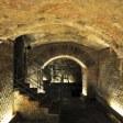 sm-underground-theatre