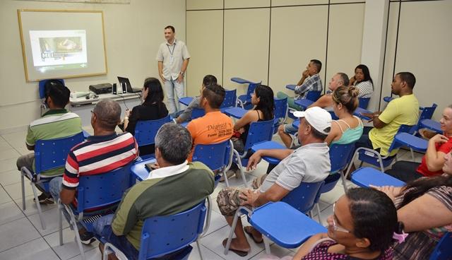Espaço do Empreendedor de São Gonçalo comemora dois anos impulsionando economia