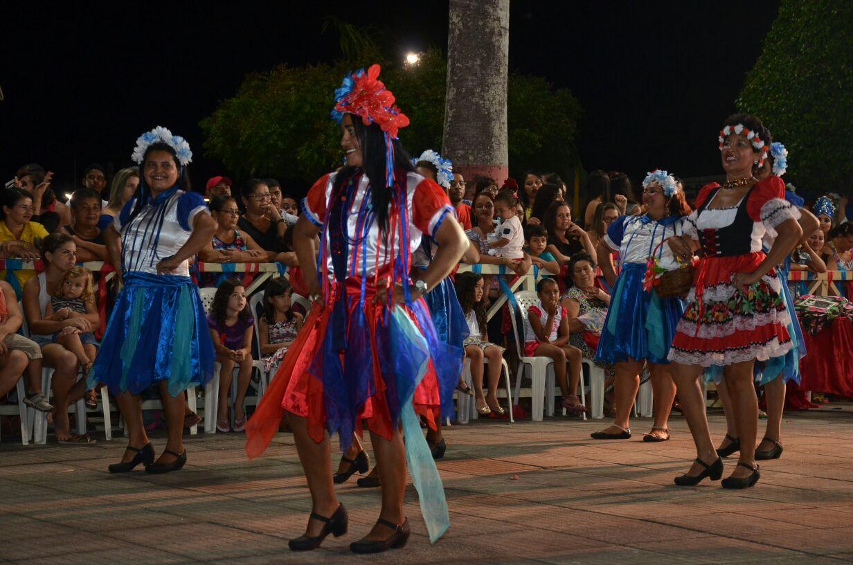 São Gonçalo vai comemorar Dia do Folclore com programação cultural