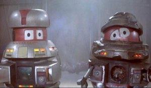 blackholereobots