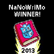 nanowrimo-2013-winner