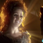 Doctor_Who_6x04_-_The_Doctor_s_Wife_KISSTHEMGOODBYE_NET_1356