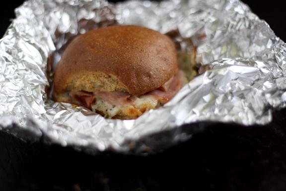hot-ham-baked