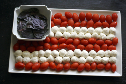 final-mozzerella-tomato-flag-3
