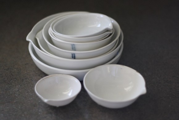 antique-measuring-bowls-sitting-empty