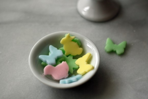 fondant-shapes-for-sugared-eggs