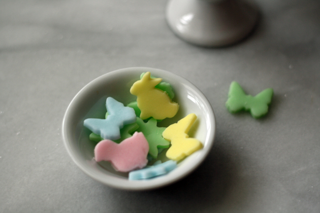 fondant-shapes-for-sugared-eggs