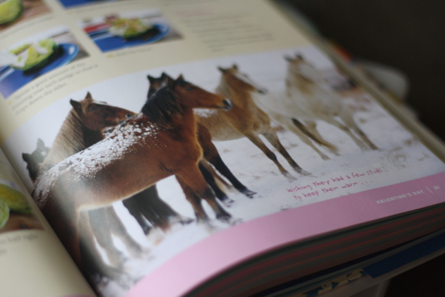PW-cooks-a-year-of-holidays-cookbook-snowy-horses