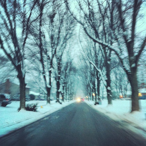 winter-scene-dashing-through-the-snowy-roads