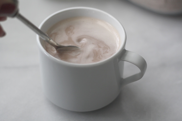amys-hot-choc-stirring