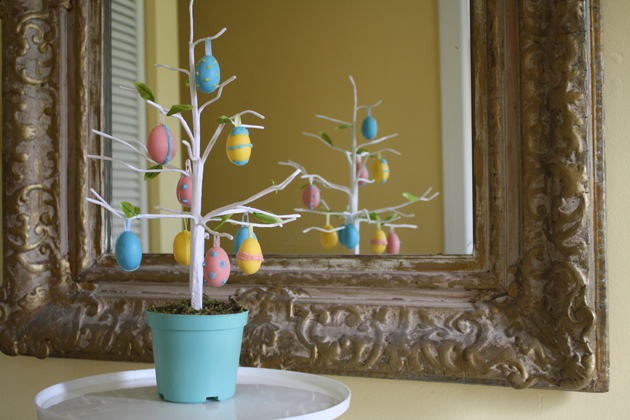 Egg-tree-Easter-round-up