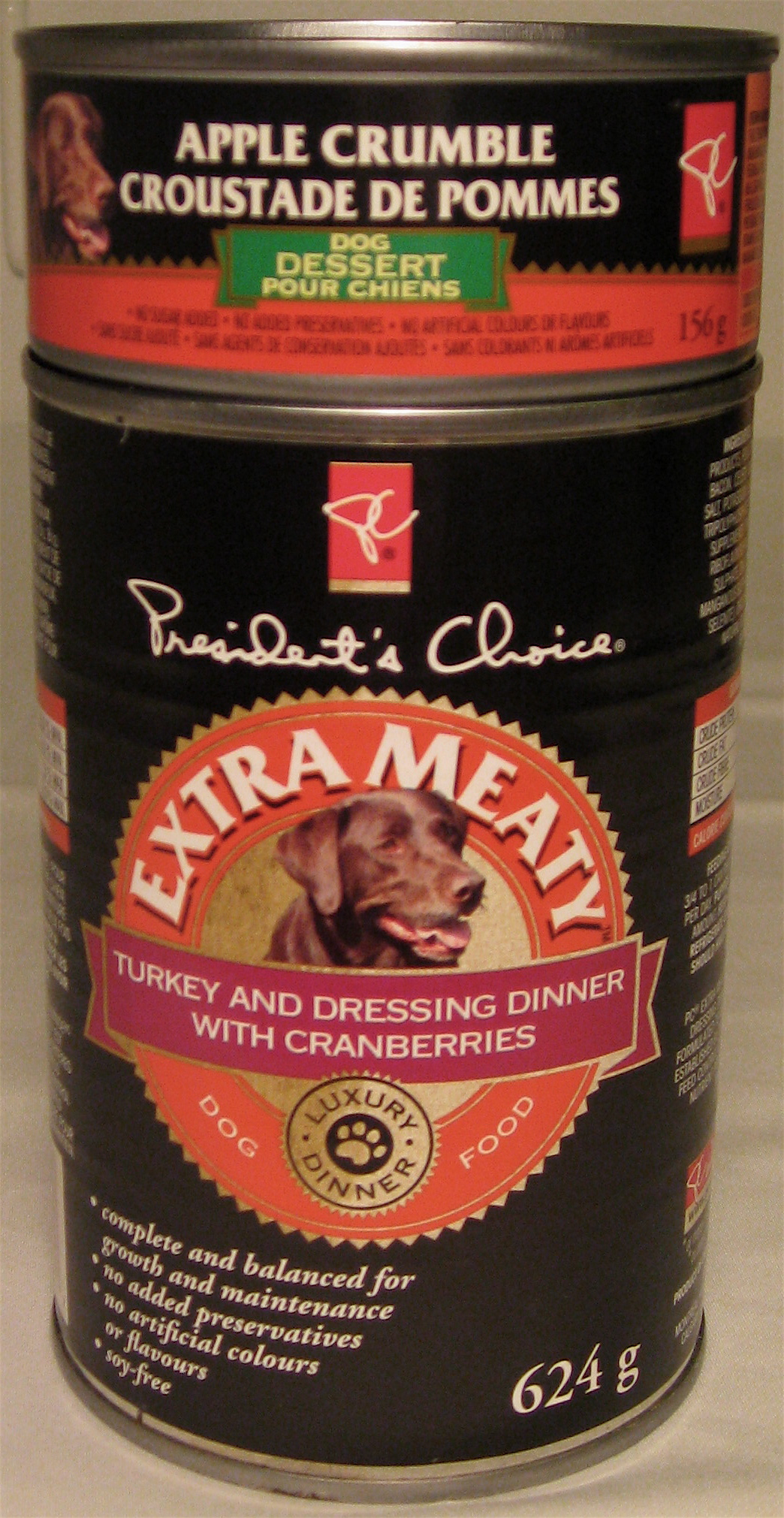 canine-holiday-meal-cans.jpg