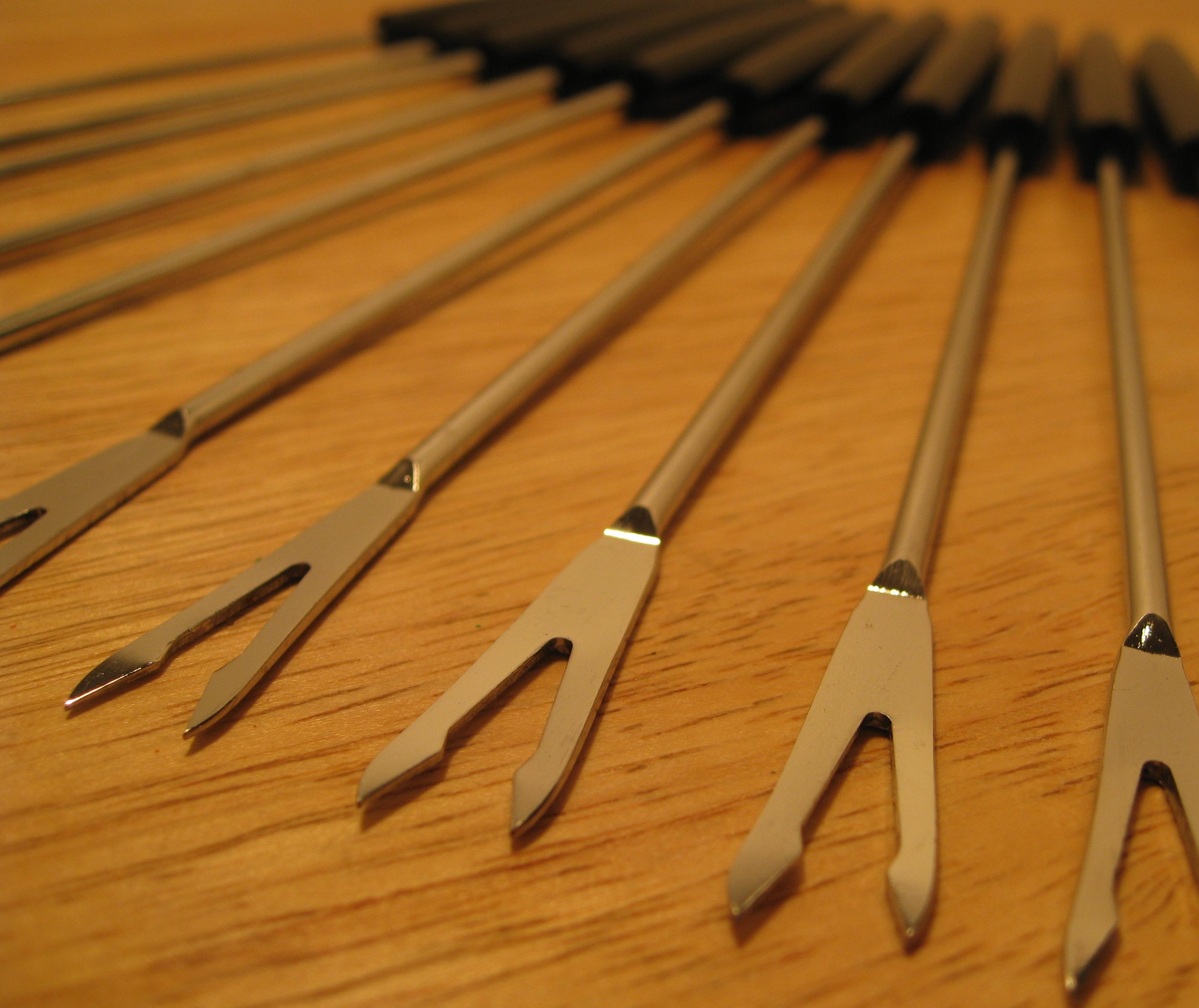 fondue-forks.jpg