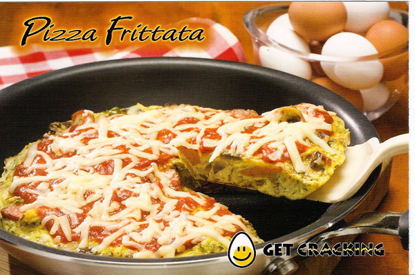 pizza-frittata-recipe-card-front2