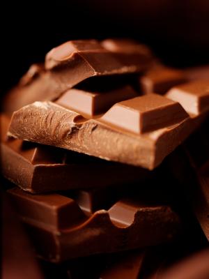 chocolatexsmall