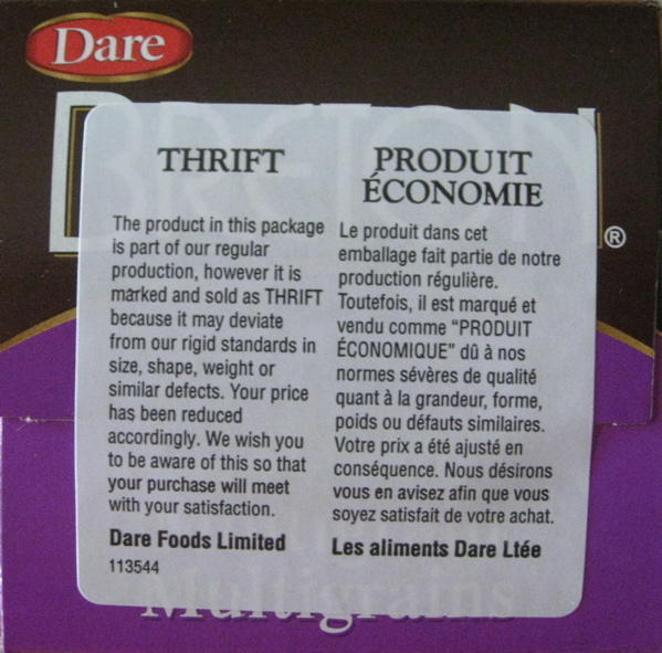 label-on-dare-thrift-product