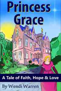 Cover Grace Faith Hope Love 2