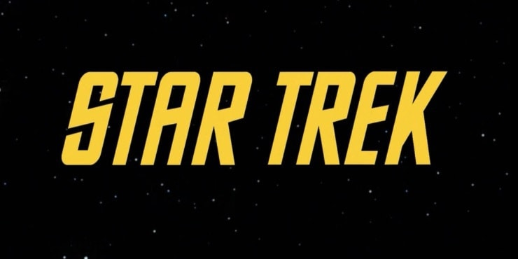 Happy 50th Anniversary, Star Trek