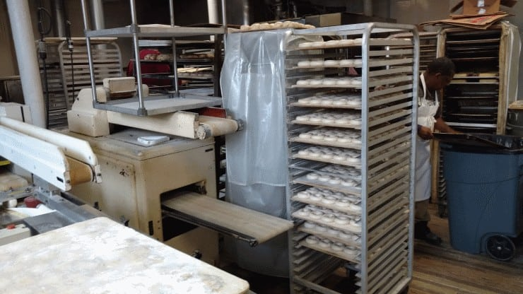 katz-bagels-proofing