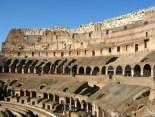 Colosseum_01