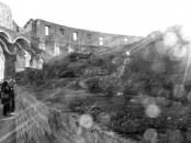 Colosseum_07