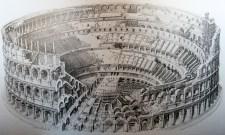 Colosseum_09