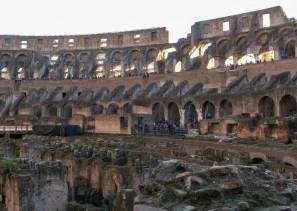 Colosseum_12