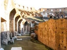 Colosseum_15