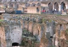 Colosseum_17