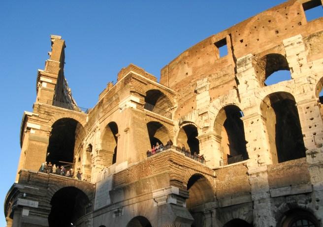 Colosseum_19