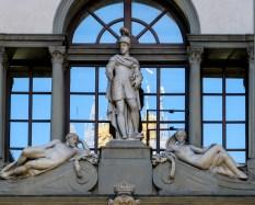 FlorenceUffizi_01