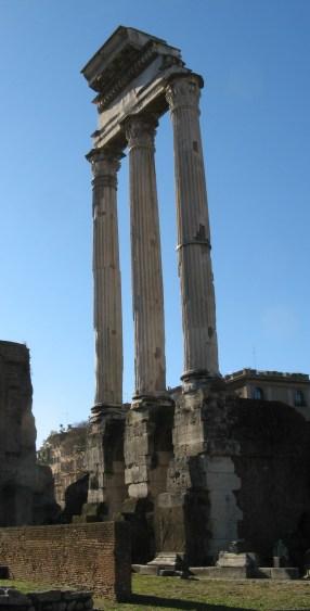 RomanForum-PalatinoHill15