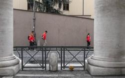 RomeStreet_03