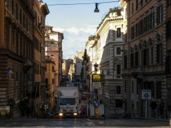 RomeStreet_22