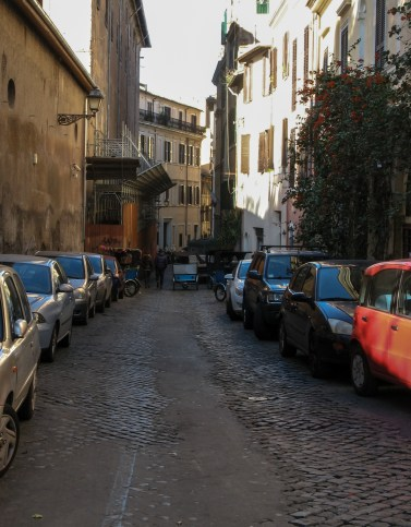 RomeStreet_23