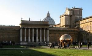 VaticanMuseum_02