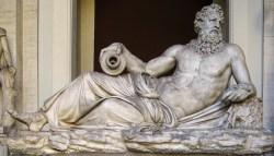 VaticanMuseum_05
