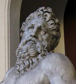 VaticanMuseum_06