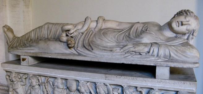 VaticanMuseum_08
