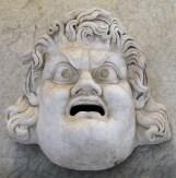 VaticanMuseum_11