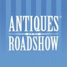 antique-roadshow-logo