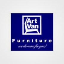 artvan-logo