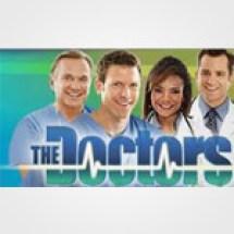 doctors-stars