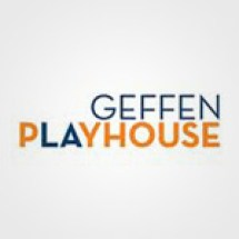 geffen-playhouse-logo
