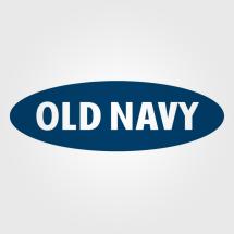 old-navy-logo-gradient