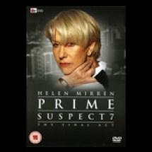 prime-suspect-7
